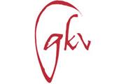 gkv-logo