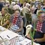 70-plus-maaltijd Maranathakerk 30-08--2013