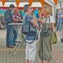 D120825-Ontmoetingsmarkt-010