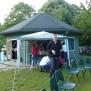 Jeugdkamp Maranathakerk 22&23 juni 2012-012