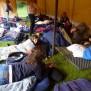 Jeugdkamp Maranathakerk 22&23 juni 2012-049