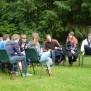 Jeugdkamp Maranathakerk 22&23 juni 2012-053