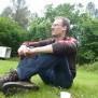 Jeugdkamp Maranathakerk 22&23 juni 2012-064