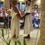 Ruth en Boaz 2