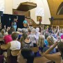concert Maranathakerk 3108