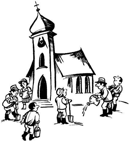 werk-aan-de-kerk
