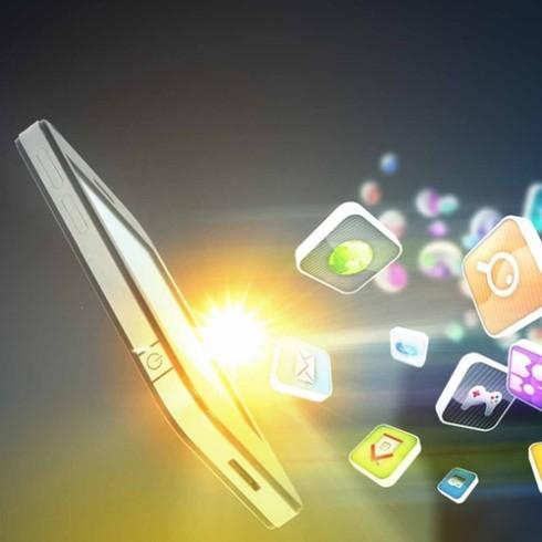 maranatha-app-500