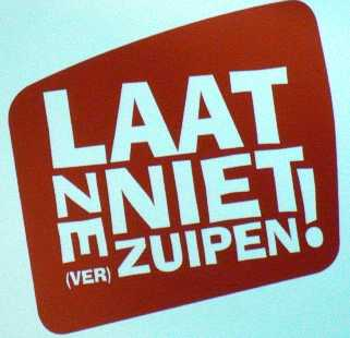 alcoholmisbruik logo