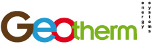 logo Geotherm