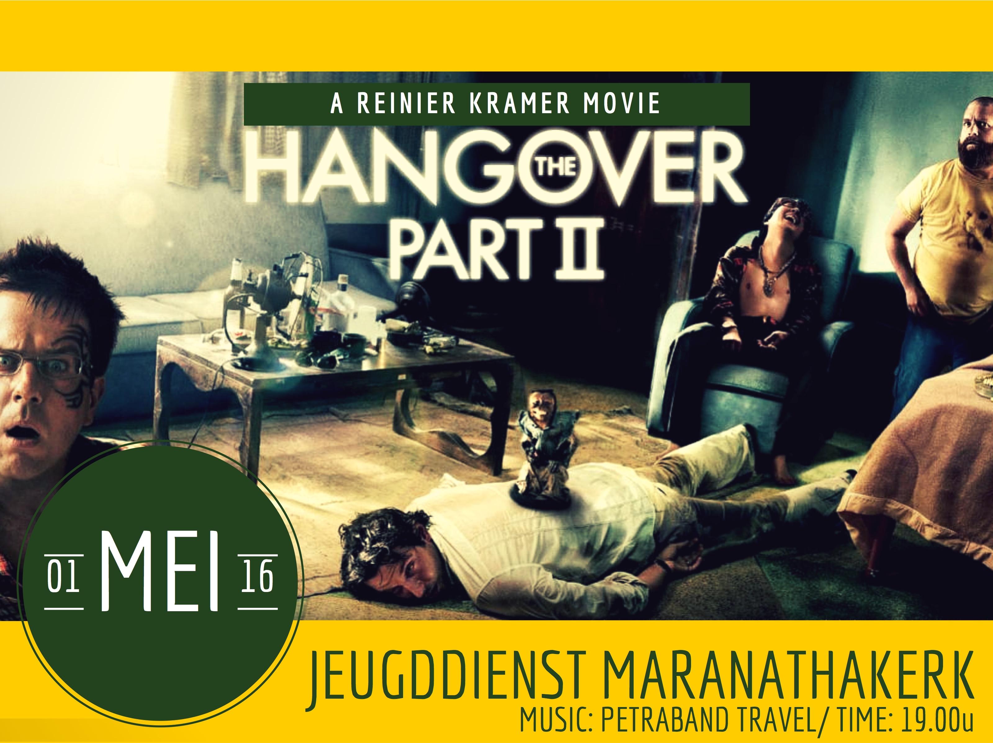Hangover_160501
