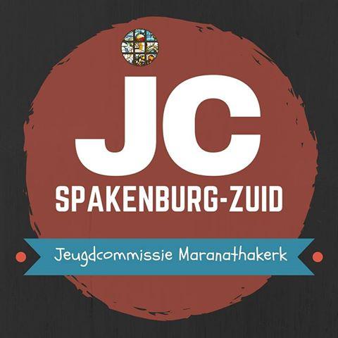 JCSpakenburgZuid