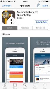 Maranatha-App-1
