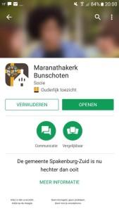 Maranatha-App-2